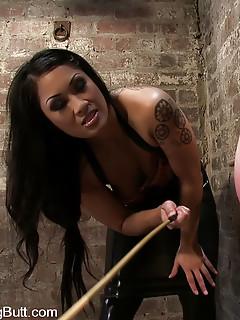 Latina Lesbians Porn